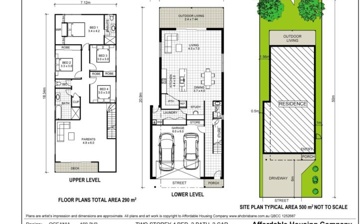 Acreage House Plans Qld Homes Tips Zone