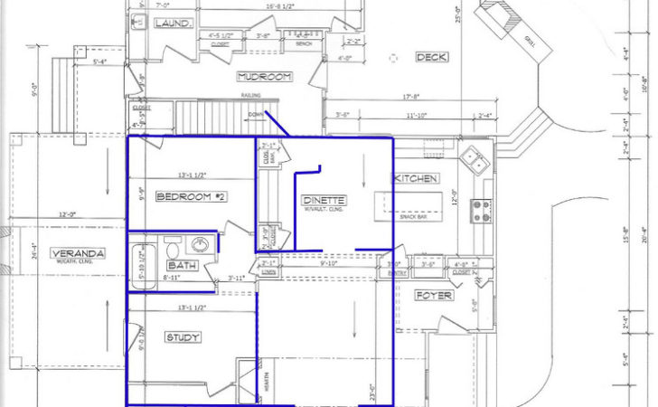 Addition Home Plans Find House