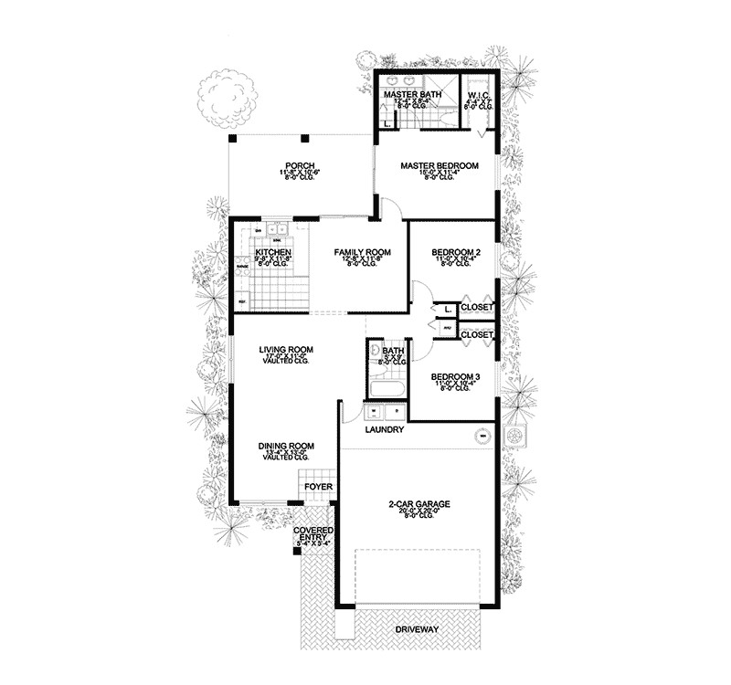 Adobe Floor Plans Joy Studio Design Best