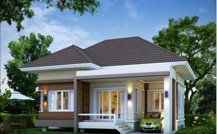 Affordable House Plan Philippines Home Beauty