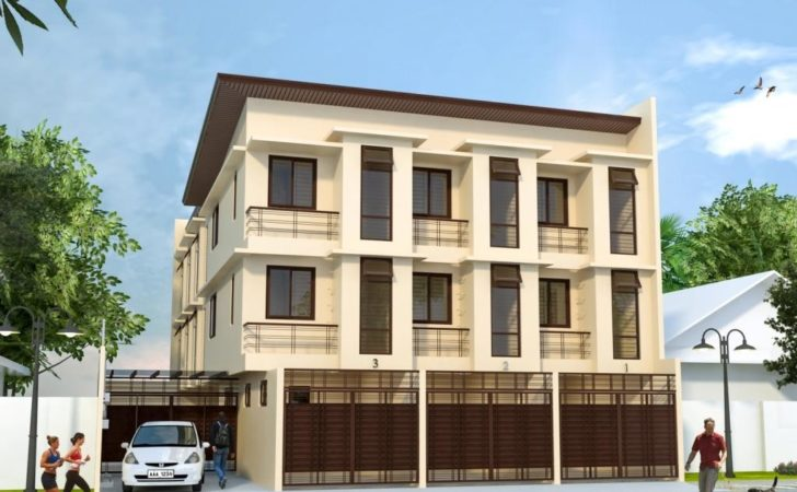 Affordable Property Listing Philippines Bedroom
