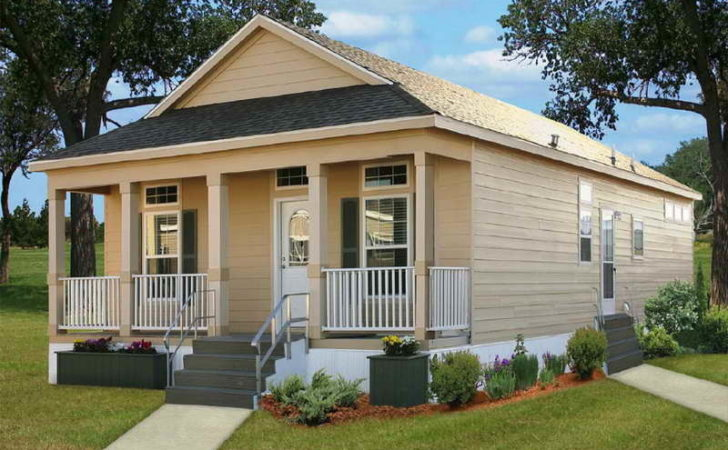 Affordable Small Modular Home Plans Prices