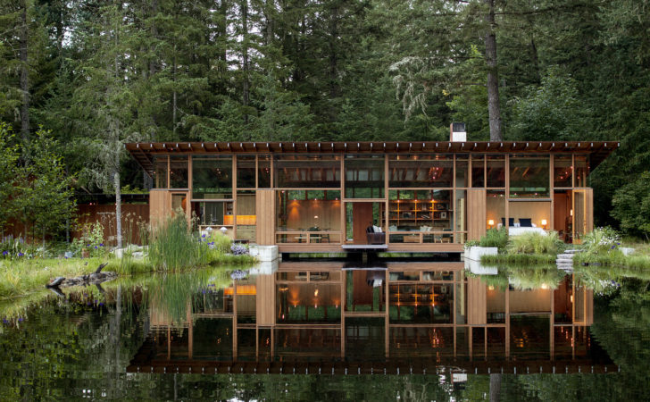 Aia Names Best Houses