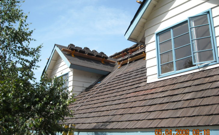 All American Roofing Company San Diego Licensed