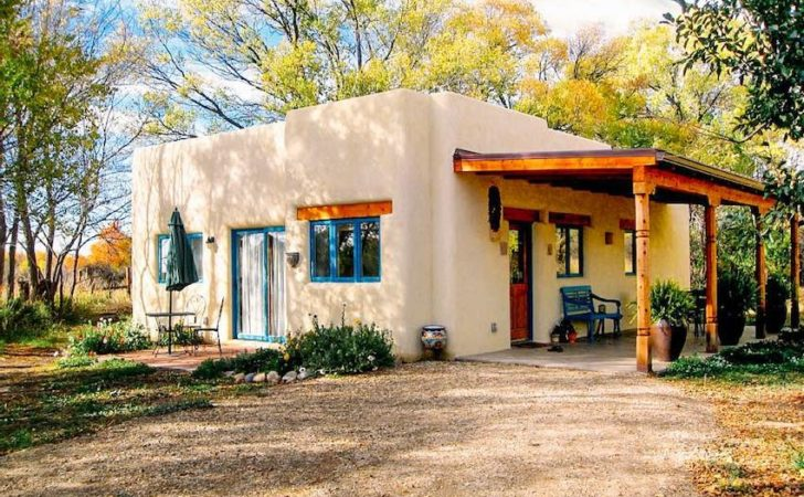 Amazing Tiny Vacation Rentals Homeaway