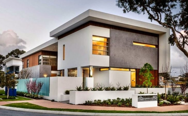 Amazingly Contemporary Appealathon House Western