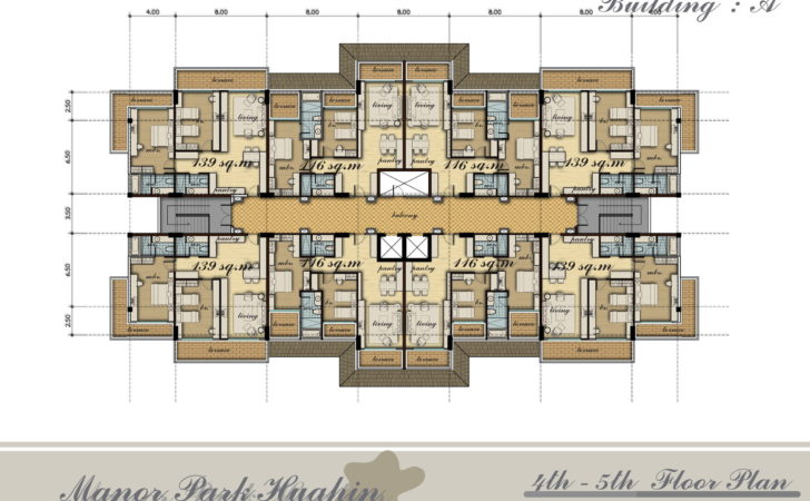 Apartment Building Floor Plans Ravishing Interior Home