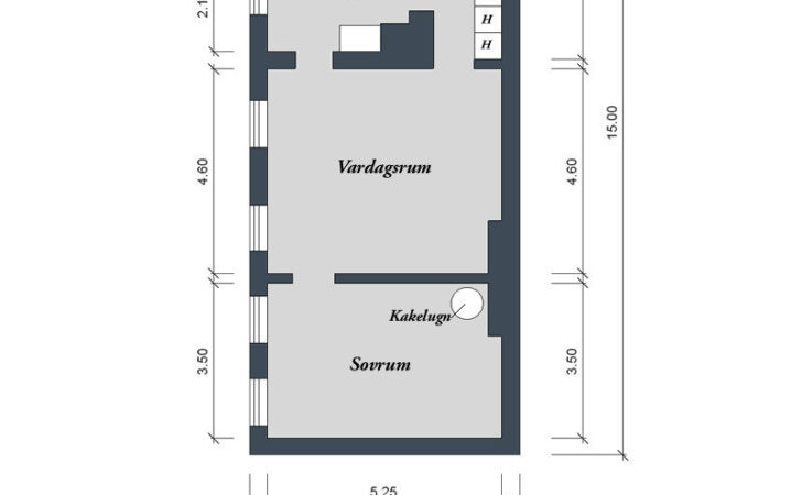 Apartment Floor Plan Design Ideas Olpos