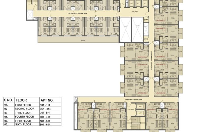 Apartments Anthill Residence Apartment Plans Together