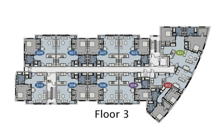 Apartments Apartment Floor Plans Also Best