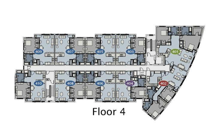Apartments Apartment Floor Plans Also Building