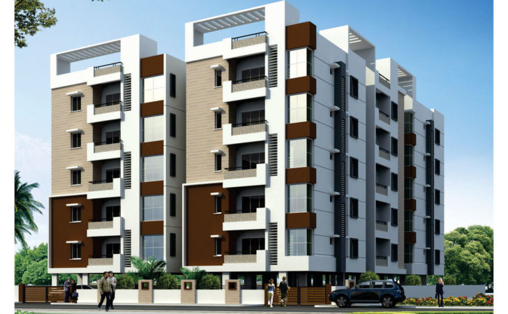 Apartments Elevation Joy Studio Design Best