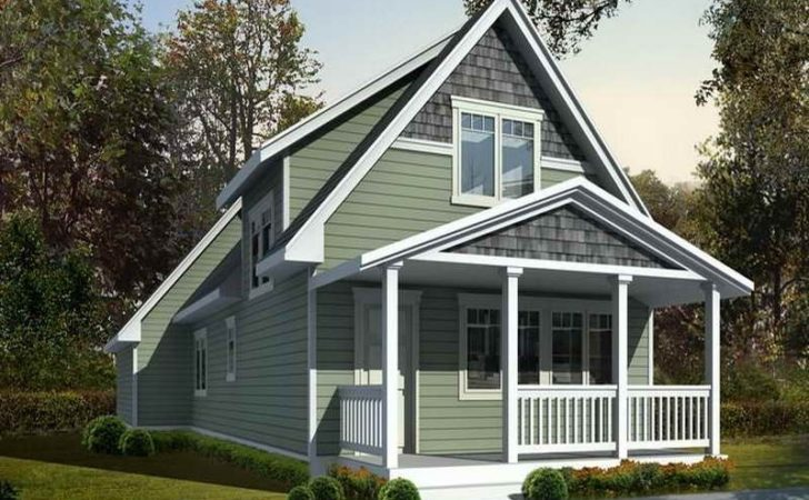 Architecture Best Small House Plans