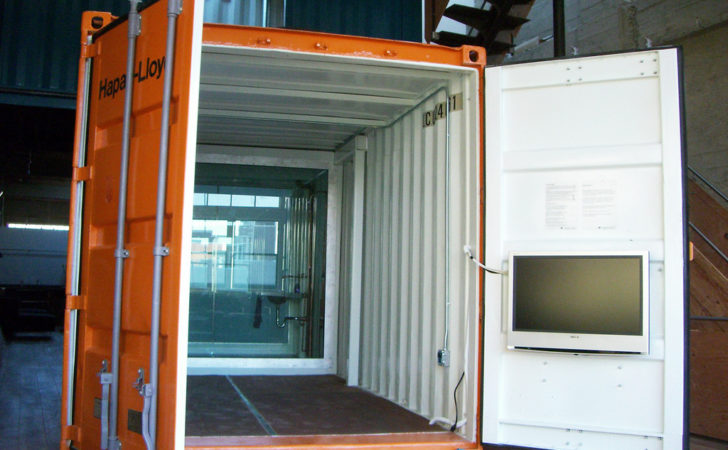 Architecture Diy Shipping Container Homes Construction
