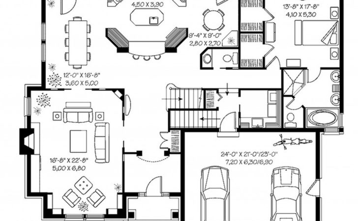 Architecture Make Your Own Floor Plan