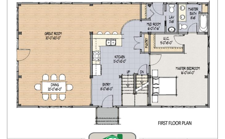 Architectures Furniture Small House Design Floor Plans