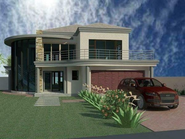 Archive Another House Plans Sale Polokwane Olx