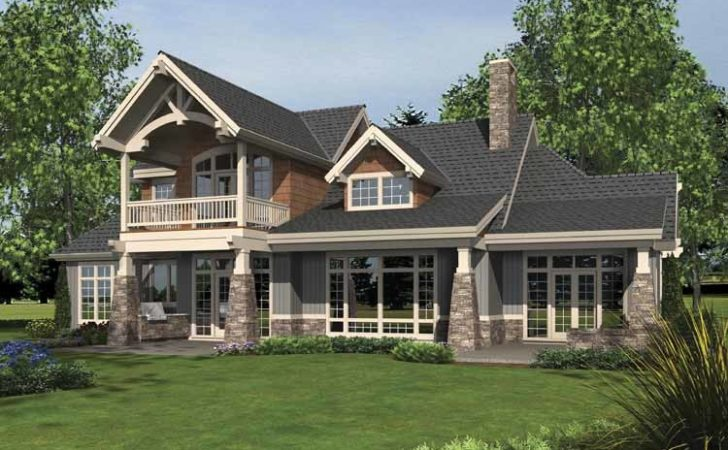 Arts Crafts House Plans Canada Woodworktips
