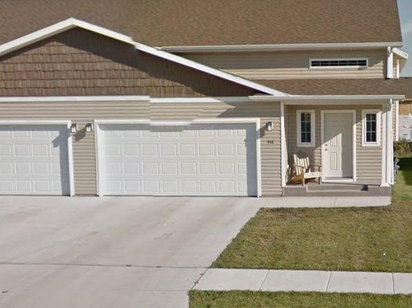 Attached Garage Apartments Rent Zillow