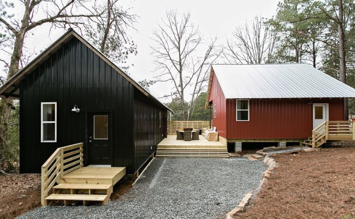Auburn University Students Solve Rural Housing Crisis