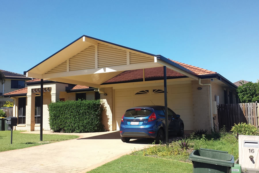 Australia Custom Carport Builders Apollo Patios