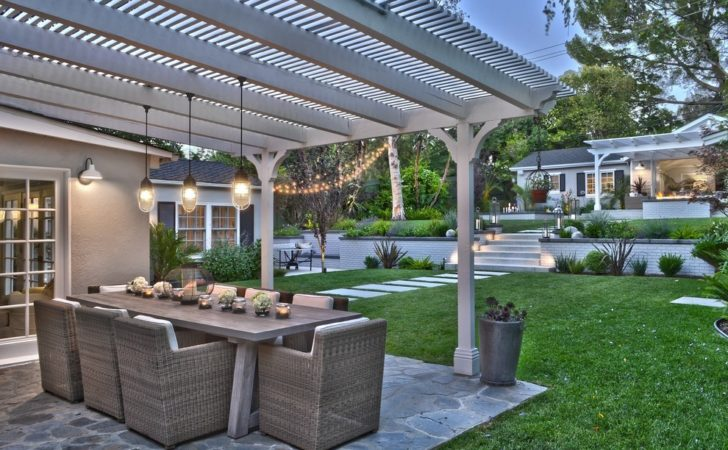 Awesome Cape Cod Style House Decorating Ideas