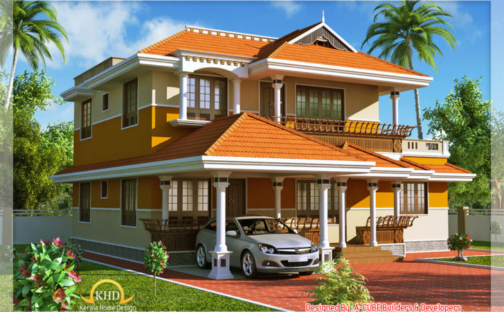 Awesome Design New Home Cool Ideas