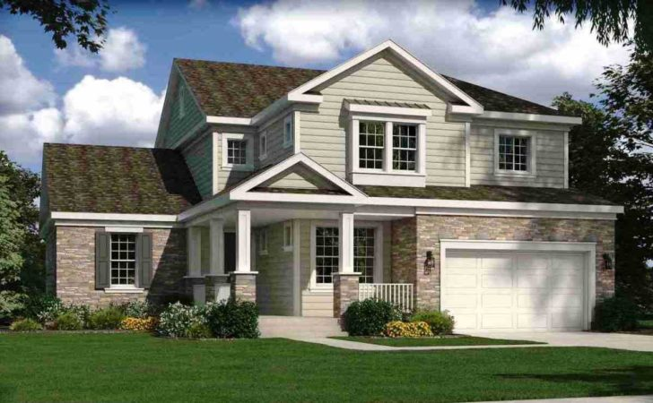 Awesome Exterior Home Design Ideas Remodel Decorate Your