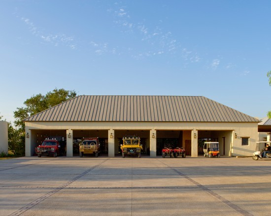 Awesome Garage Shed Beautiful Homes Design