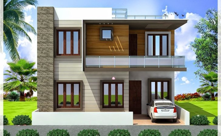 Awesome House Plans Bedroom Indian Style