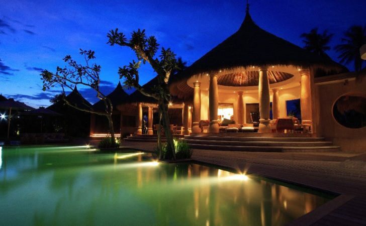 Bali Vacation Best Selection Homes