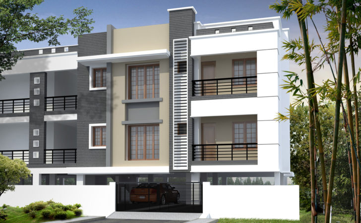 Bangalore Best Property Real Estate Buy