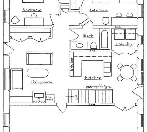 Barn Houses Plans Find House