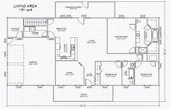 Basement Plans Decorbold