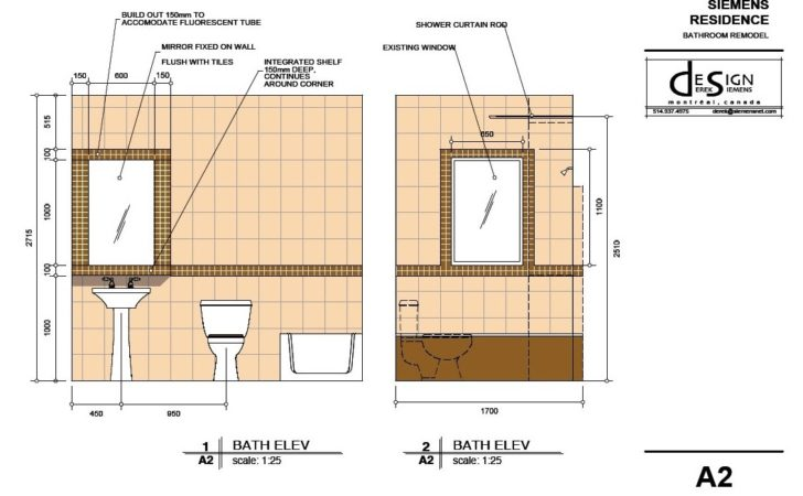 Bathroom Remodeling Homeowners Should Know Home
