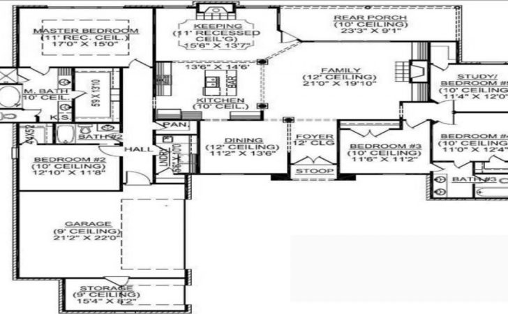 Beautiful Bedroom Mobile Home Floor Plans Also Modular