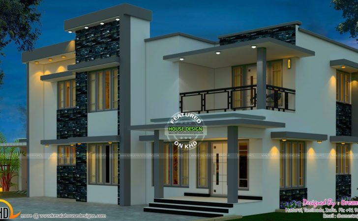 Beautiful House Interior Designs India Fetching