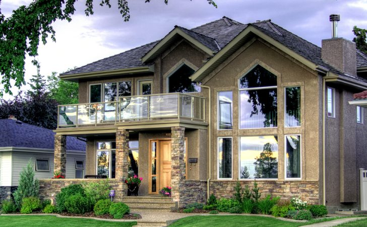 Become Leed Homes Provider Green Buildings