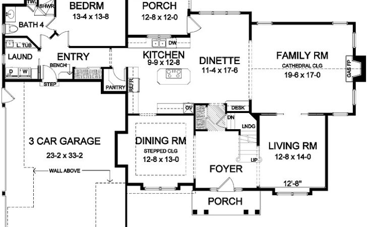 Bedroom Floor Plans Furniture High