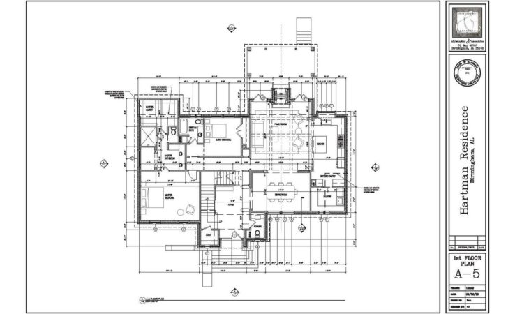 Bedroom Guest House Plans Furniture High