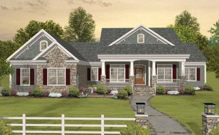 Bedroom House Plan Without Garage Home Decor Report