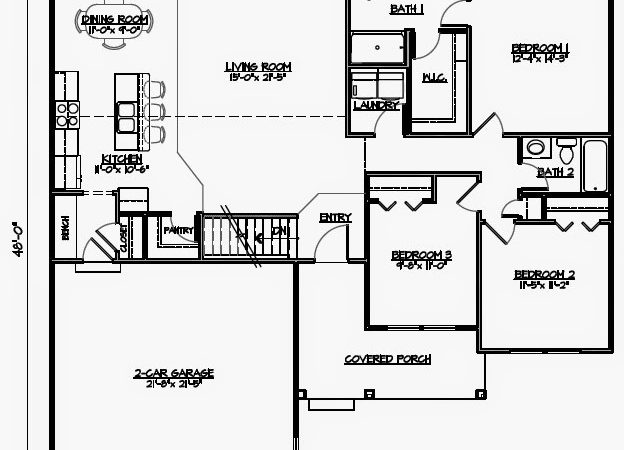 Bedroom Wheelchair Accessible House Plans Universal