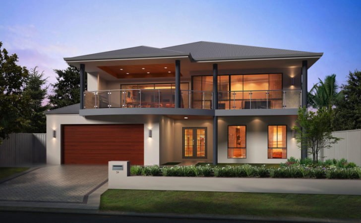 Belmaurice Perth Great Living Homes New