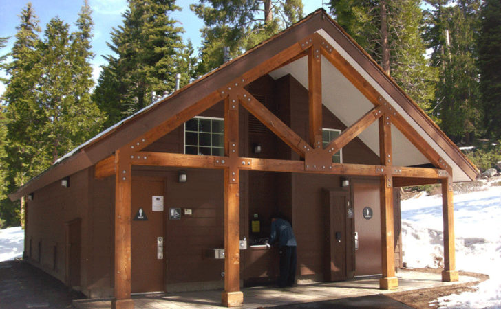 Benefits Adding Covered Porch Your Park
