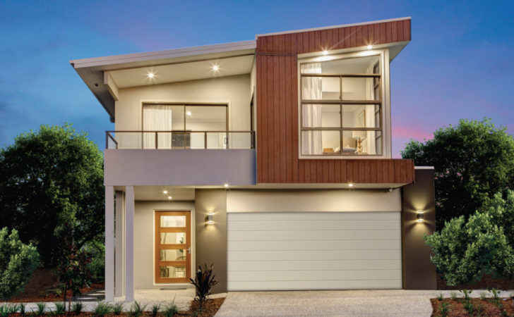 Bentley Ownit Homes