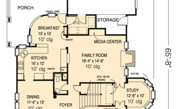 Best Basement Floor Plans Ideas Pinterest