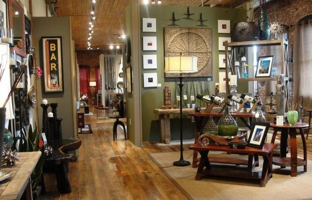 Best Boston Home Decor Store America