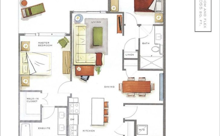 Best Build Your Own House Plans