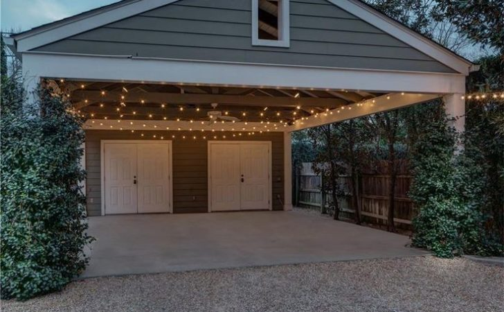 Best Carport Ideas Pinterest Covers