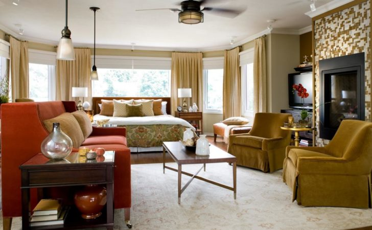 Best Colors Master Bedrooms Home Remodeling Ideas